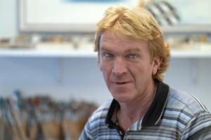 Jens Ingmar