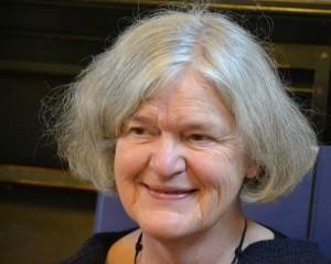 Lise Bennedsgaard