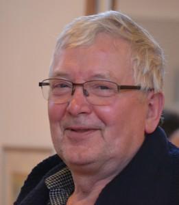 Erik Smed