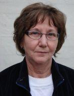 Ingrid Nielsen
